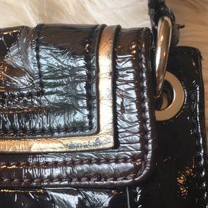Anya Hindmarch Bags - Anya Hindmarch for Target purse